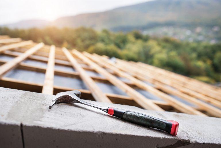 Wat is een prefab dakkapel?
